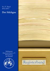 Suelchgau_TITEL_56-57_07